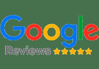 beXcaper-google