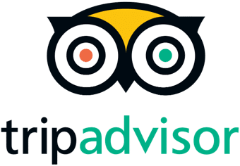 beXcaper-tripadvisor